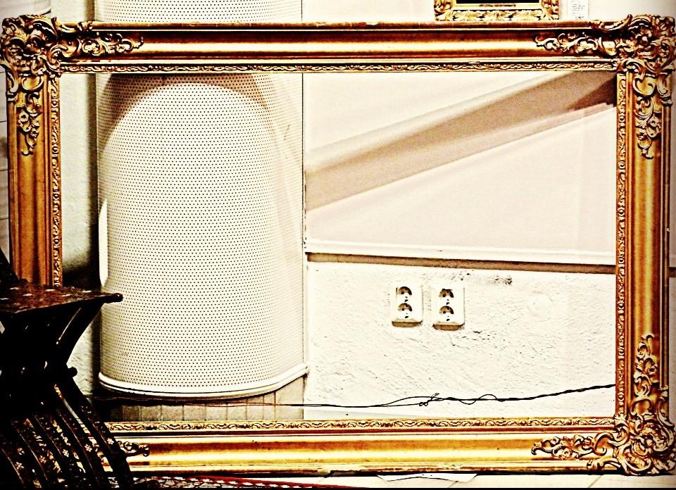 Stockholms Auktionsverks Klassiska