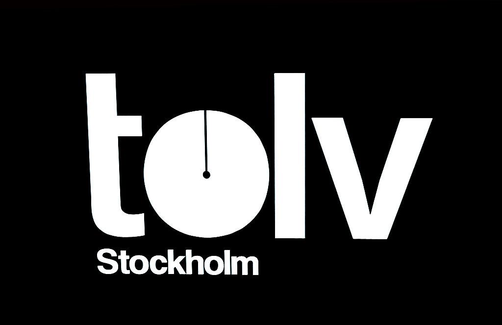 Nya nöjesgallerian Tolv Stockholm i Tele2 Arena