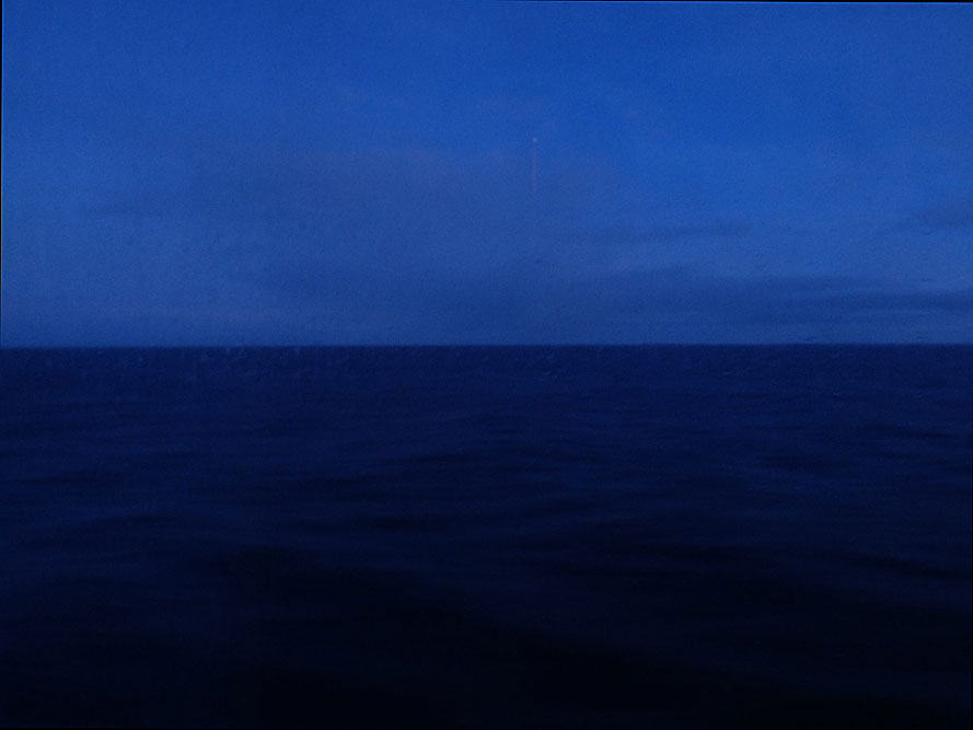 Östersjön, Viking Line