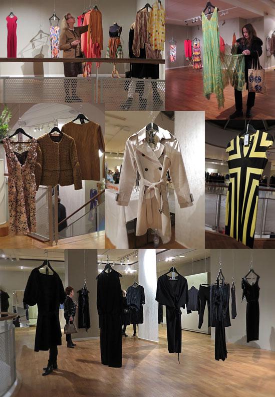 Fashion_Auktionsverket_Vår_2016-1 / © LEX 2016
