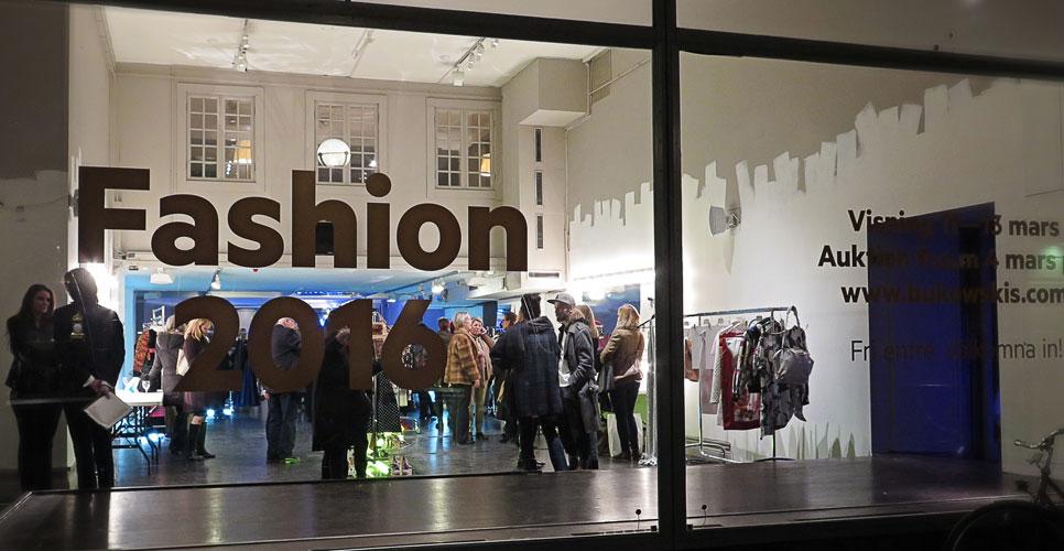 Fashion_Bukowskis_Vår_2016
