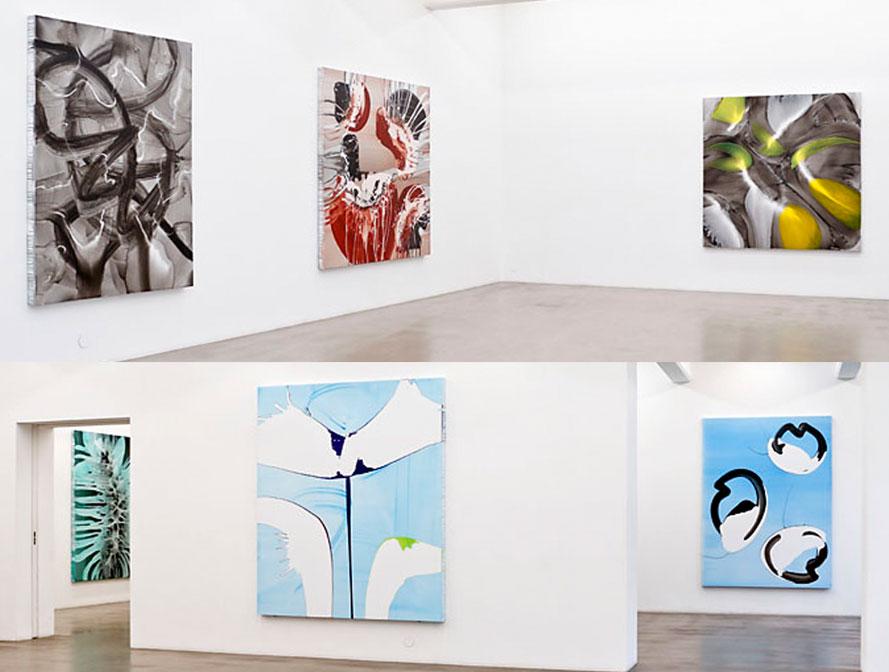 Valsangs målningar kostar från 96 000 till 230 000 kr