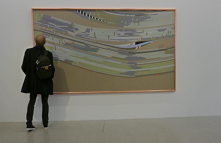 Elisabeth Frieberg – Island Highway, Andréhn-Schiptjenko
