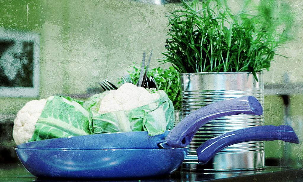 ICA Maxi köksutensilier och inredningsdetaljer A/W 2013