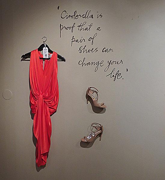 Fashion, Stockholms Auktionsverk